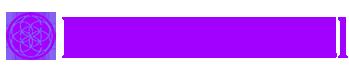 Portal Dimensional Logo